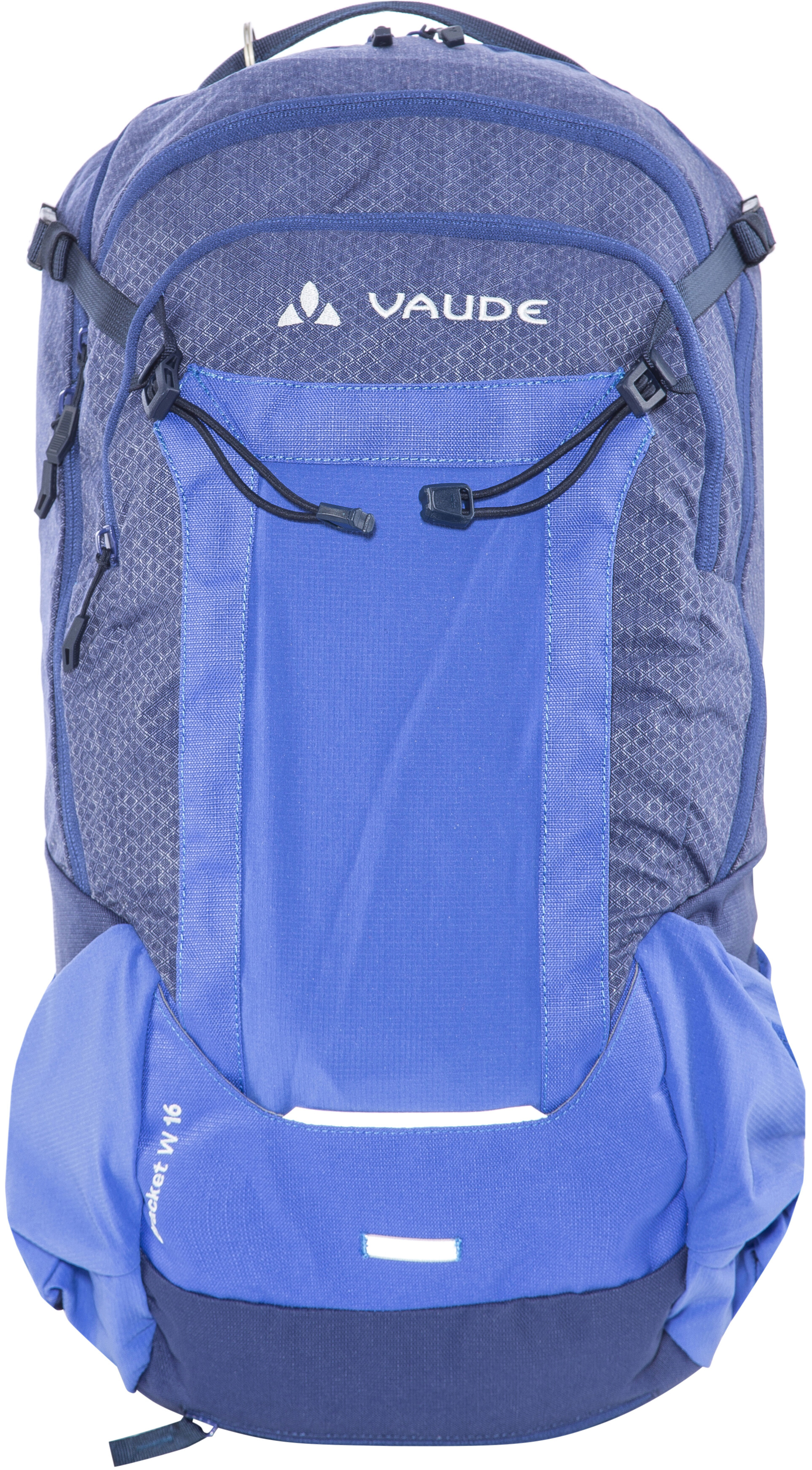 c6b90462fa90b VAUDE Bracket 16 Backpack Women sailor blue